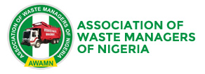 Association of Waste Managers of Nigeria